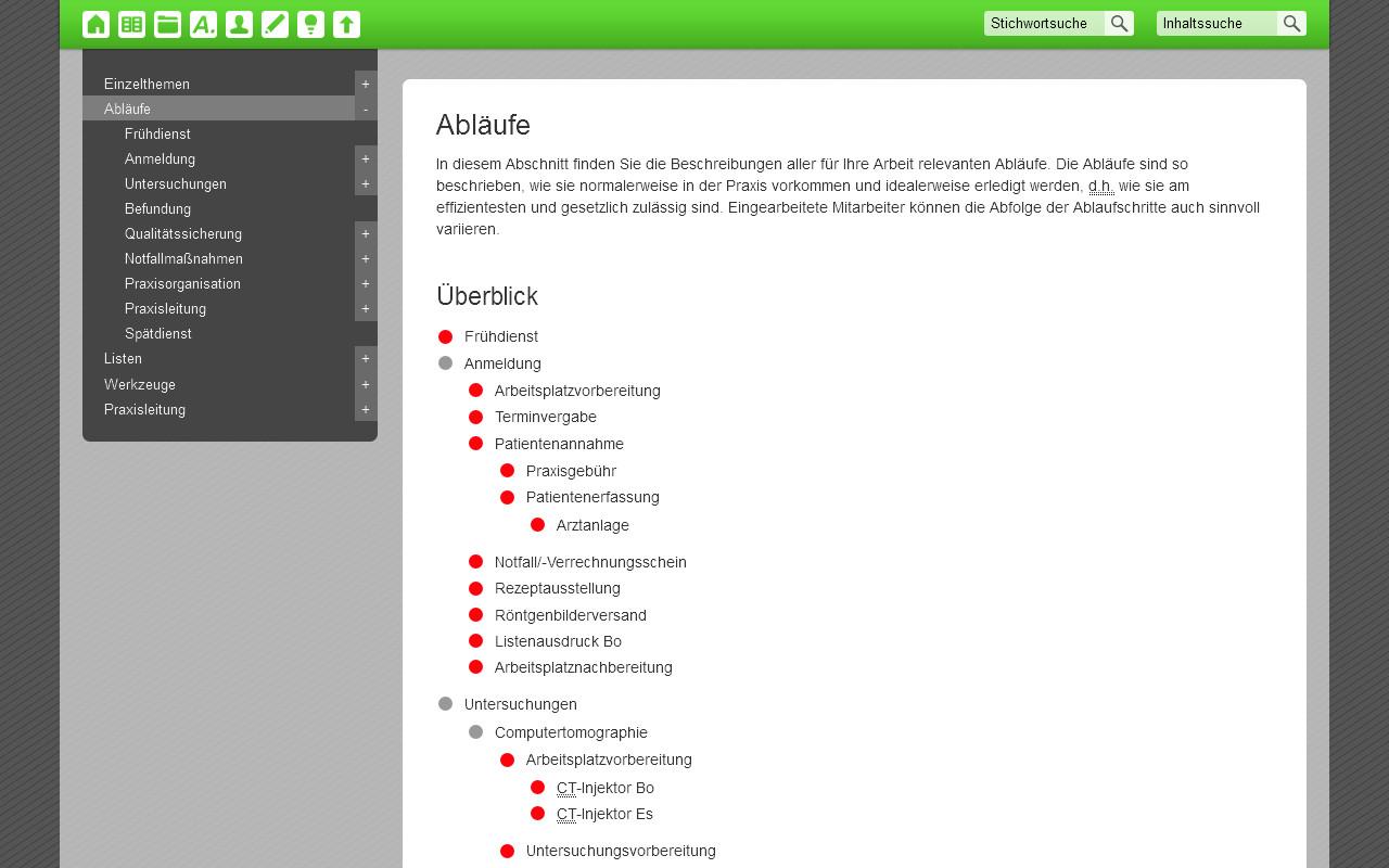 Fein Probe Lebenslauf Labor Fähigkeiten Liste Bilder - Beispiel ...
